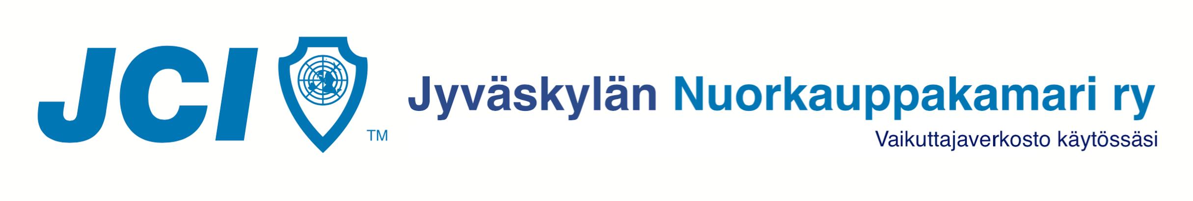 Jyväskylän Nuorkauppakamari